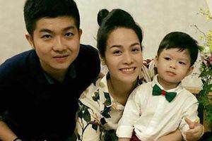 Chồng cũ kháng cáo giành quyền nuôi con, Nhật Kim Anh tuyên bố đanh thép