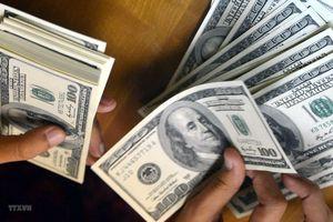 Thượng viện Mỹ phê chuẩn gói kích thích kinh tế 2.000 tỷ USD ứng phó với dịch Covid-19