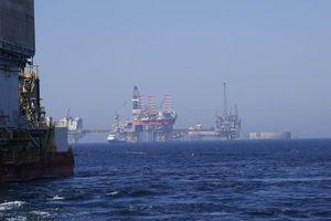 SOCAR và Equinor xác nhận phát hiện dầu ngoài khơi Azerbaijan