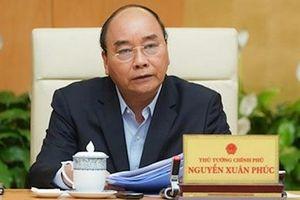 Kiện toàn Ban Chỉ đạo Trung ương cải cách chính sách tiền lương