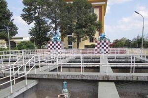 Nhơn Trạch (Đồng Nai): Khai thác nước dưới đất - hậu quả nhãn tiền