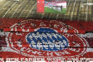 Các CLB Bundesliga giúp đỡ lẫn nhau trong đại dịch COVID-19