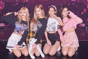 Nhờ dấu hiệu này, Blink tin chắc việc BlackPink comeback sẽ không còn là lời hứa hẹn mơ hồ từ YG
