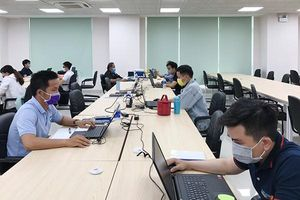 Công ty TNHH Hóa dầu Long Sơn: An toàn cho nhân viên và đối tác là ưu tiên hàng đầu