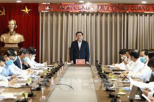 Cần thúc đẩy dự án Cát Linh-Hà Đông hoạt động nhằm giảm lãng phí