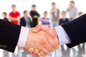 Cảnh báo rủi ro trong giao dịch thương mại với một số đối tác tại thị trường Hoa Kỳ