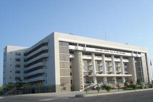 ĐH Quốc gia TP.HCM tiếp tục cho sinh viên lùi lịch học