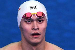 Sun Yang và những kẻ gian lận hưởng lợi khi hoãn Olympic
