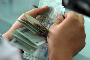 Nhận hối lộ 3,2 tỷ đồng, Chánh thanh tra thuộc Bộ Quốc phòng lĩnh án