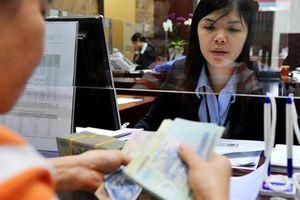 Nghỉ việc tạm thời ở TP.HCM được nhận lương ít nhất 3,9 triệu/tháng