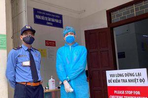 Khẩn trương rà soát danh sách bệnh nhân khám tại Bệnh viện Bạch Mai từ ngày 10/3