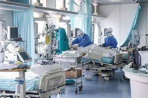 Số người nhiễm Covid-19 tại Việt Nam tăng vọt lên 163 ca