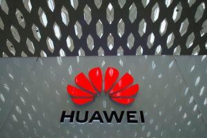 Mỹ sẽ hạn chế nguồn cung cấp chip toàn toàn cầu của Huawei