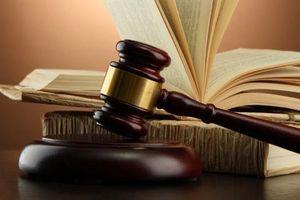 Sự khác biệt trong hệ thống án lệ Việt Nam - Kỳ 1: Sự phát triển án lệ tại Việt Nam