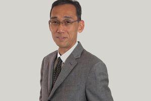 Toyota Việt Nam có tân tổng giám đốc từ ngày 1/4