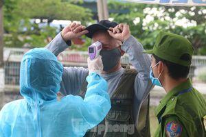 TT.Huế, Đà Nẵng tạm hoãn tổ chức Đại hội cấp cơ sở để phòng chống COVID-19