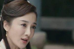 Kiếm hiệp Kim Dung: Chân dung người vợ vừa xinh đẹp lại tài giỏi của Hoàng Dược Sư
