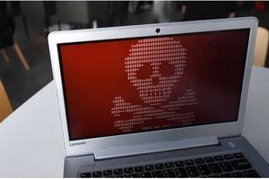 Australia cảnh báo tin tặc lợi dụng Covid-19 để phát tán mã độc