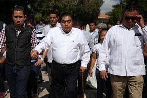 Nói người nghèo miễn nhiễm Covid-19, Thống đốc ở Mexico hứng chỉ trích dữ dội