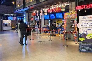 Hà Nam: Đóng cửa các cơ sở kinh doanh dịch vụ vui chơi giải trí, văn hóa, thể thao từ ngày 28/3