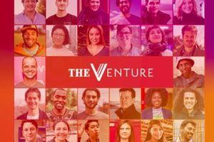 Quyết định nhân văn giữa tâm dịch COVID-19: Dừng chung kết The Venture 2020, chia đều 1 triệu USD tiền thưởng hỗ trợ 26 startups tiếp tục hoạt động