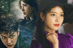 Những loạt phim truyền hình Hàn Quốc xứng đáng có tiếp mùa 2