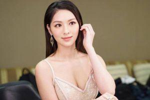 Những tiểu hoa đán 9X của TVB