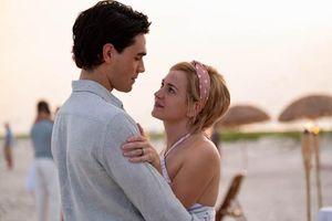 'Vì anh vẫn tin' - câu chuyện tình yêu từ một bi kịch có thật