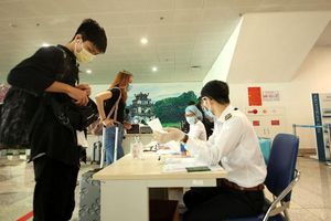 Chính sách cách ly phòng dịch Covid-19: Chuyện chỉ có ở Việt Nam