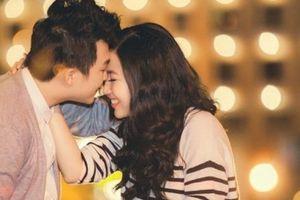 5 điều đàn ông yêu vợ tuyệt đối không làm với người phụ nữ khác