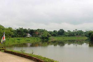 Đặc sắc làng cổ Phước Tích