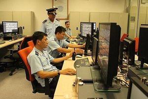 Hà Nội triển khai Hệ thống Quản lý giám sát tự động tại Cảng Hàng không quốc tế Nội Bài