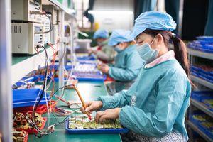 PBoC: Tác động của COVID-19 với kinh tế Trung Quốc có thể kiểm soát