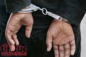 Vi phạm quy định tự cách ly nhận án phạt 3 năm tù tại Serbia