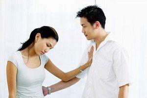 Bạn gái đòi chia tay vì không chịu sống chung với bố mẹ chồng tương lai
