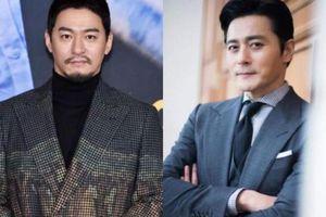 Thủ phạm phòng chat thứ N thừa nhận việc tiết lộ cuộc hội thoại khiếm nhã của Joo Jin Mo và Jang Dong Gun