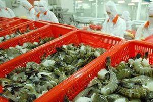 Quý I: Xuất khẩu vào thị trường ASEAN đạt 6 tỷ USD, giảm 5,2%