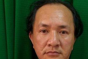 Cần Thơ: Bắt 8 đối tượng liên quan đến vụ bắt giữ người trái pháp luật
