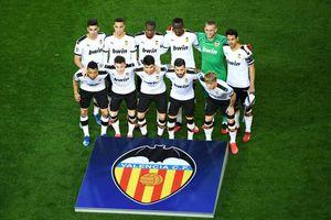 CLB Valencia có 25 cầu thủ và nhân viên mắc Covid-19?