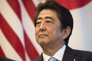 Thủ tướng Nhật Bản: Chống dịch Covid-19 là 'cuộc chiến đấu lâu dài'