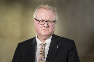 Đức: Bộ trưởng Tài chính bang Hesse quá lo sợ về Covid-19 đã tự vẫn
