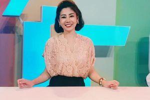 Nhạc sĩ Phong Nhã, diễn viên Mai Phương qua đời