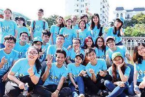Hơn 80.000 tình nguyện viên hưởng ứng chiến dịch Giờ Trái đất 2020