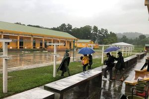 1.889 người Thanh Hóa đã đến khám, chữa bệnh tại Bệnh viện Bạch Mai