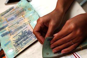 Mỗi hồ sơ BHXH bị sai lệch doanh nghiệp sẽ bị phạt đến 20 triệu đồng