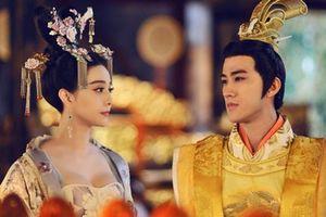 Cái chết 'tức tưởi' dưới tay vợ và con gái ruột của vị Hoàng đế bất hạnh nhất lịch sử Trung Hoa