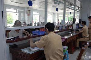 Sau 2 tuần thí điểm, chưa người Đà Nẵng nào nộp tiền phạt qua mạng