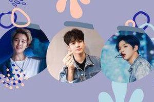 BXH thương hiệu thần tượng KPop tháng 3/2020: Kang Daniel quyết liệt bám sát Jimin (BTS), Ong Seongwu thăng hạng bất ngờ