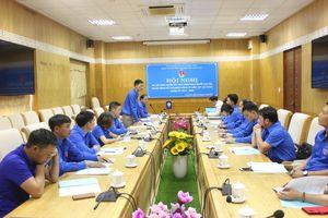 Sức trẻ Điện lực Lai Châu vững vai trò xung kích, sáng tạo