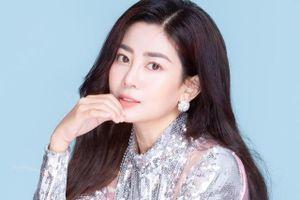Câu chuyện về những ngày cuối đời của diễn viên Mai Phương